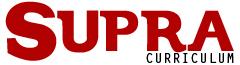 supra_small_header_logo