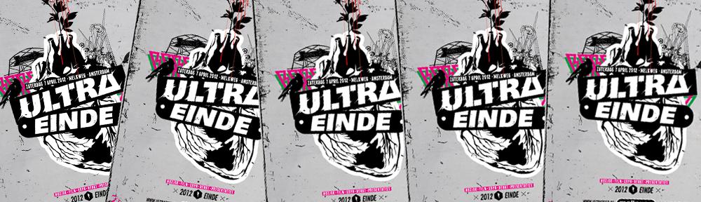 ultra_einde