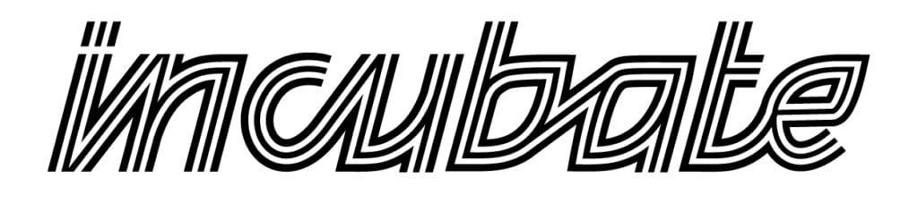 logo-incubate-2012