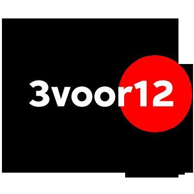3voor12twitter