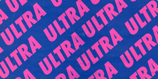 0307-ultra