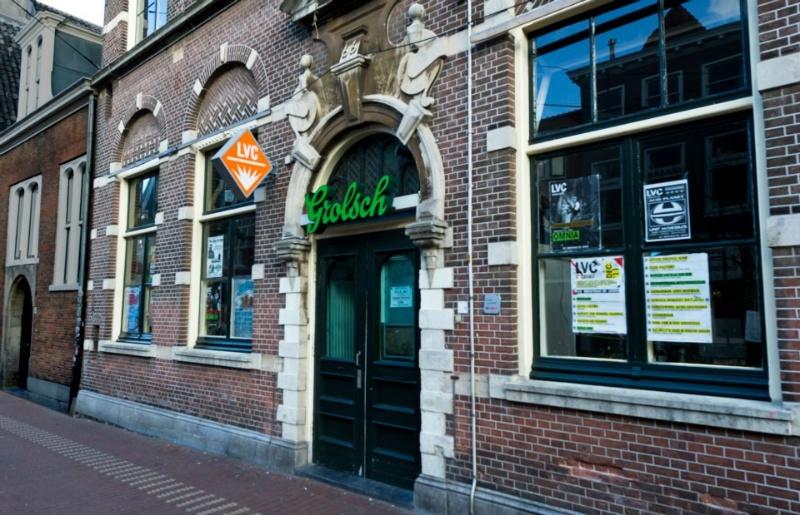 LVC-Leiden