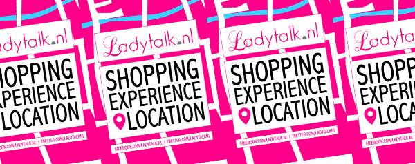 ladytalk-poster