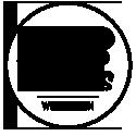 subblicious-webdesign