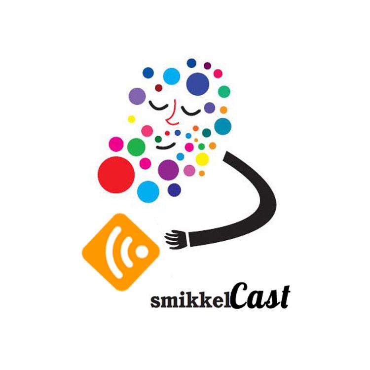 smikkelcast001
