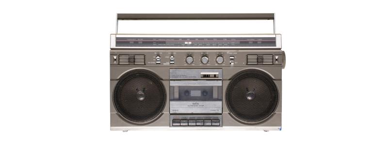 radio-image-7