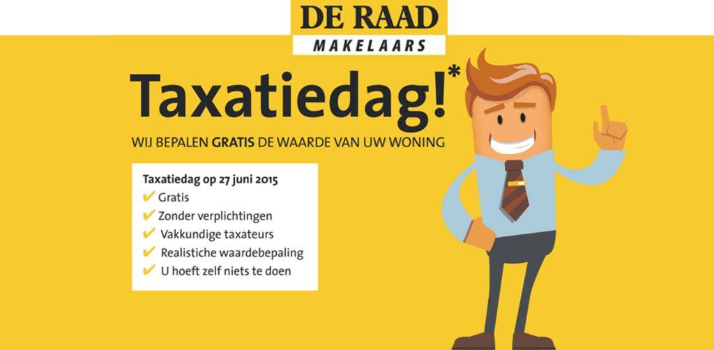taxatiedag-slide