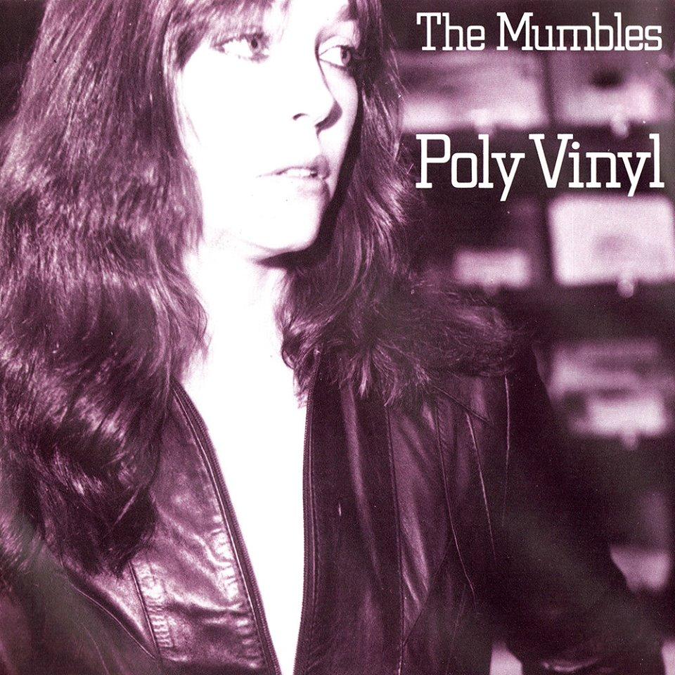 poly vinyl
