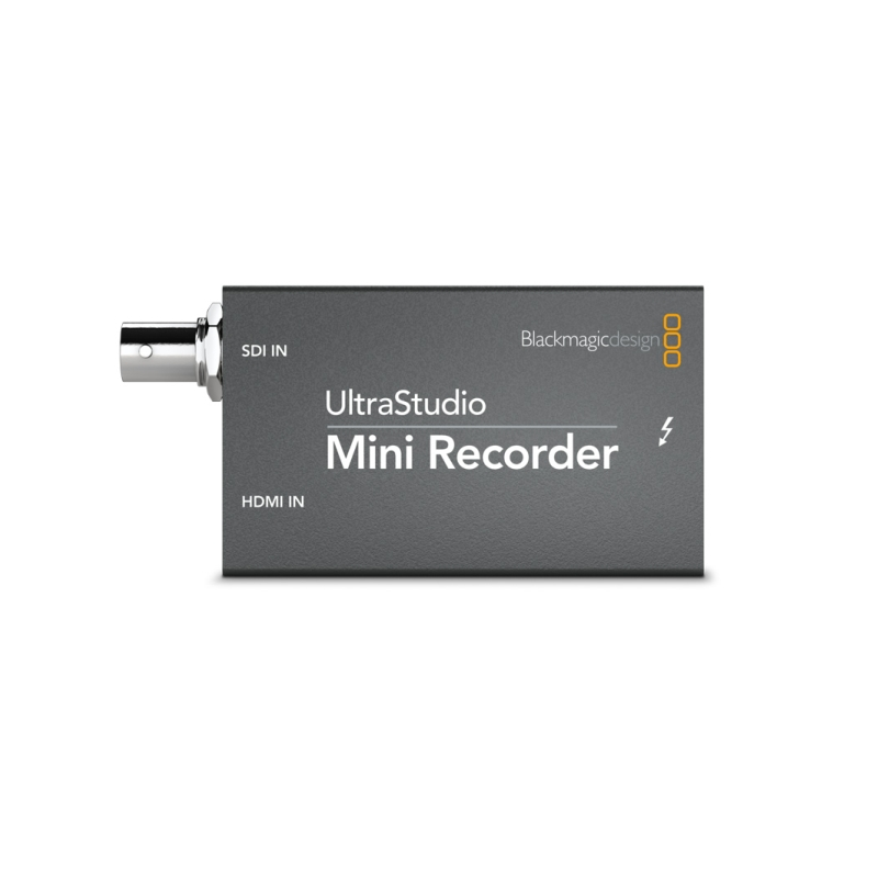 Blackmagic_Design_Mini_Recorder
